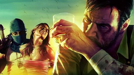 Komentarz do Max Payne 3