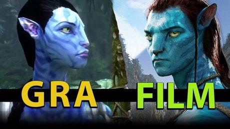 Dlaczego filmowe CGI zawsze będzie ładniejsze od gier?