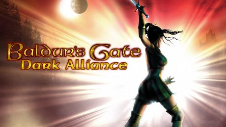 Baldur's Gate: Dark Alliance - jak wypadły Wrota Baldura w wersji hack'n'slash?