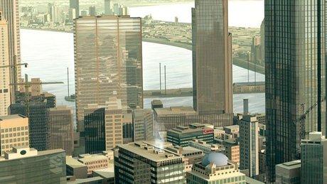 Gramy w Skyscraper Simulator