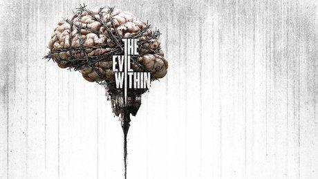 Evil Within i rewolucja survival horrorów
