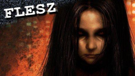 FLESZ - 12 kwietnia 2010