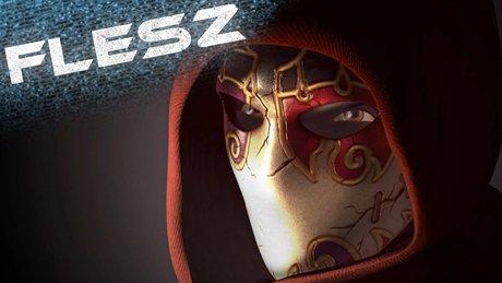 FLESZ - 5 czerwca 2013