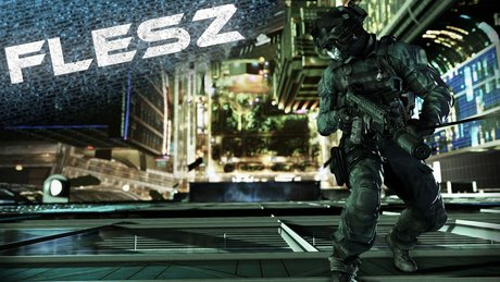 FLESZ - 2 lipca 2013