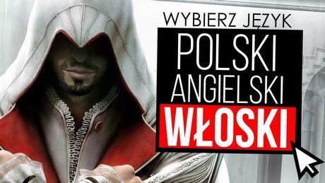Gry, w które lepiej nie grać po polsku
