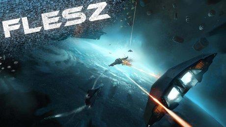 FLESZ - 26 listopada 2012