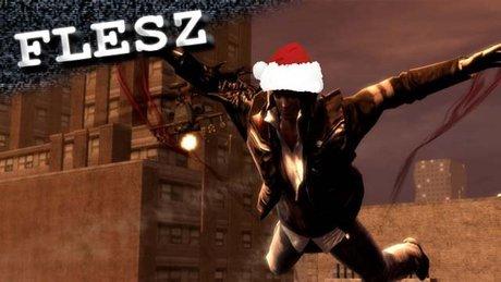 FLESZ - 6 grudnia 2010