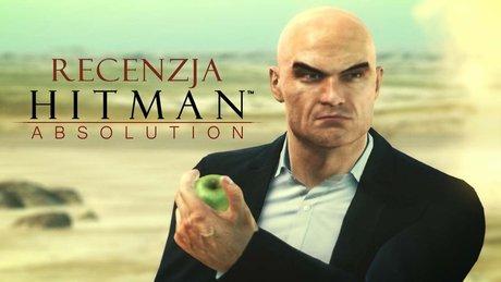 Recenzja Hitman: Absolution - nowe szaty Agenta 47
