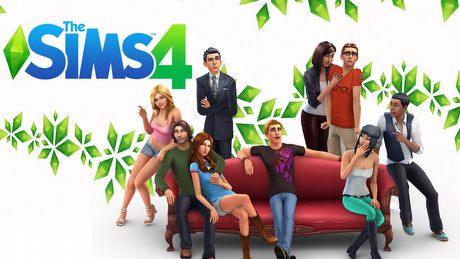 The Sims 4 - 20 dodatków później