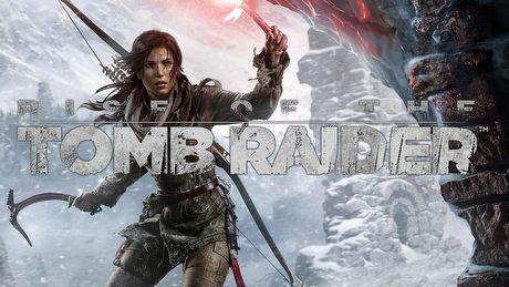 Widzieliśmy Rise of the Tomb Raider - jak radzi sobie Lara Croft na E3 2015?