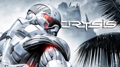 Wracamy do Crysis - czy graficzny majstersztyk przetrwał próbę czasu?