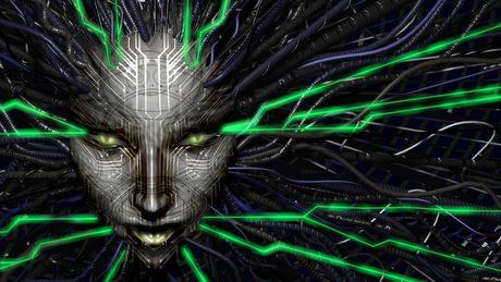 Szokujący cyberhorror - wracamy do System Shock 2