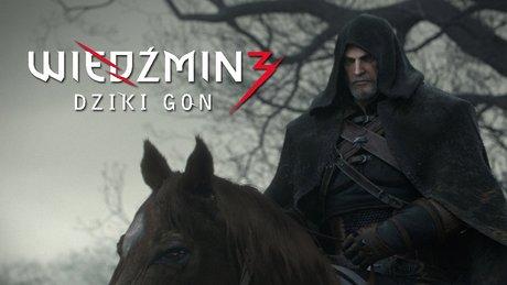 Wiedźmin 3: Dziki Gon - szykuje się najlepsze RPG akcji w historii?