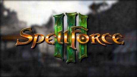Kultowy cykl wraca - graliśmy w Spellforce 3