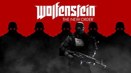 Zapowiedź Wolfenstein: The New Order
