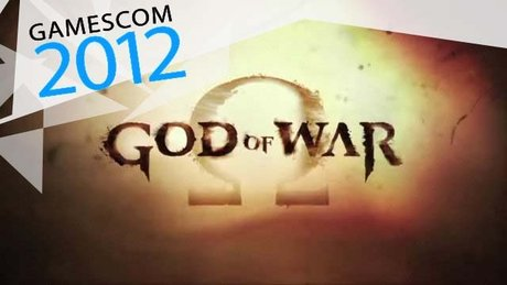 Gramy w God of War: Ascension