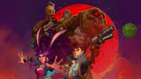 Top 10 gier targów gamescom 2013, których nie znacie