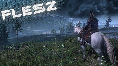 FLESZ – 19 marca 2014 – Xbox One ma polską datę premiery