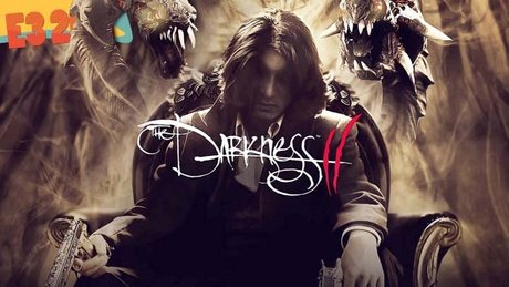 E3: Gramy w The Darkness II