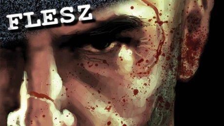 FLESZ - 10 czerwca