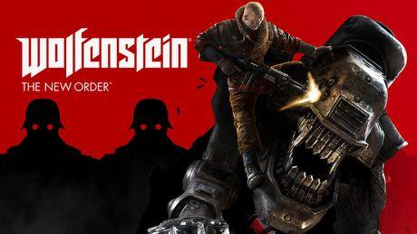 Gramy w Wolfenstein: The New Order – w jakiej formie jest kultowa seria?