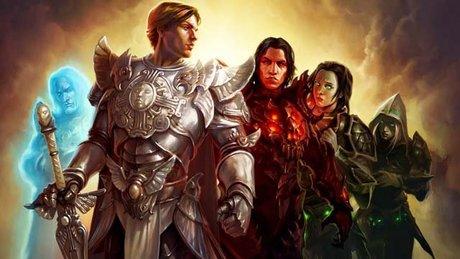 Heroes VI - FAQ