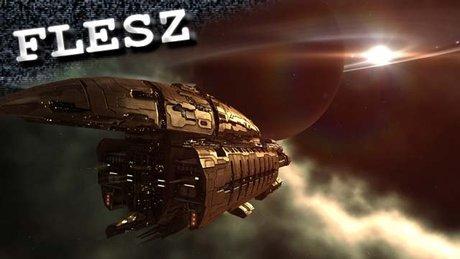 FLESZ - 7 września 2011