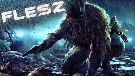 FLESZ - 8 marca 2013
