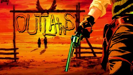 Zemsta na Dzikim Zachodzie - wracamy do świetnej strzelanki Outlaws