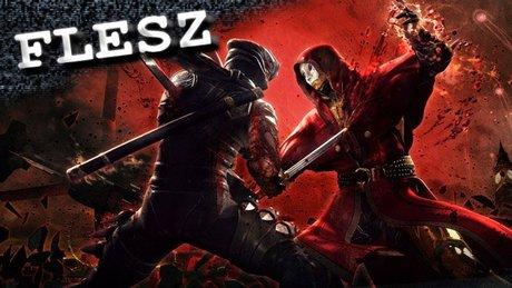 FLESZ - 19 grudnia 2011