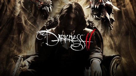 Gramy w The Darkness II