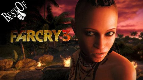 Best Of - Far Cry 3
