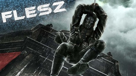 FLESZ - 14 marca 2013