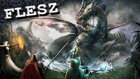 FLESZ - 24 marca 2011