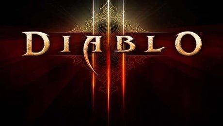 Gramy w Diablo III [cz. 2]