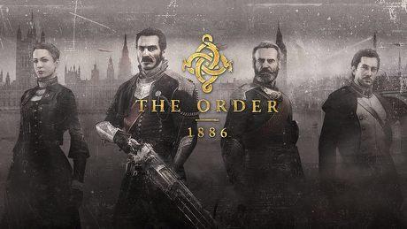 Gramy w The Order: 1886 - to mógł być niezły film!