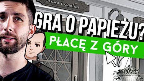 Hity i faile polskich zbiórek pieniędzy na gry