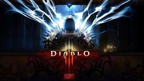 Gramy w Diablo III - merytorycznie