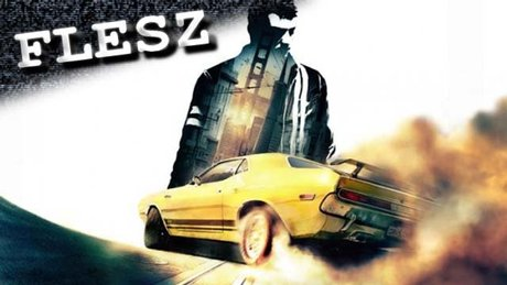 FLESZ - 2 maja 2011