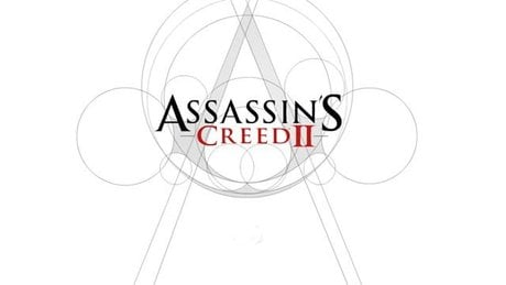 Gramy w Assassin's Creed II