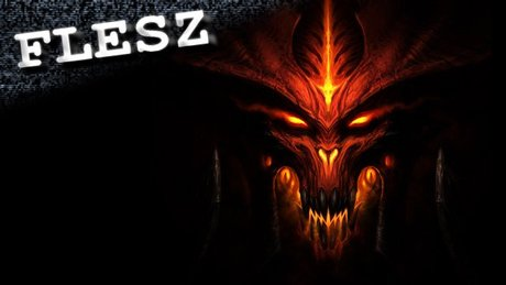 FLESZ - 13 lutego 2012