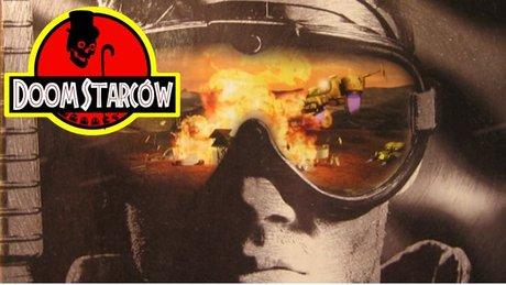 Doom Starców - Command & Conquer
