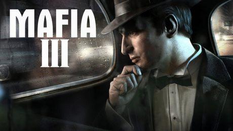 Jaka powinna być Mafia III?