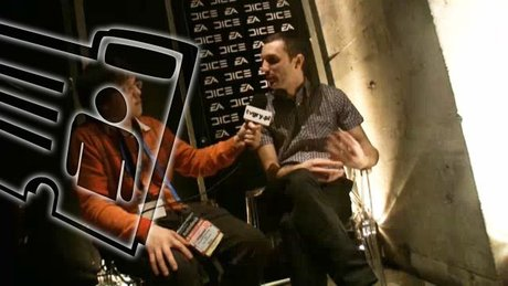 Wywiad: Battlefield Heroes
