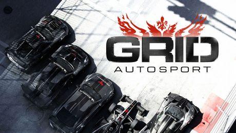 Gramy w GRID: Autosport - powrót do korzeni... tak jakby