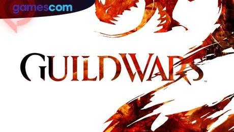 GC: Gramy w Guild Wars 2