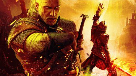 Wiedźmin 3 kontra Dragon Age: Inkwizycja - wybory i konsekwencje