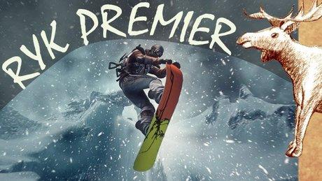 RYK PREMIER - 28 lutego 2012