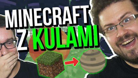 Najgłupszy klon Minecrafta w Grach z kosza