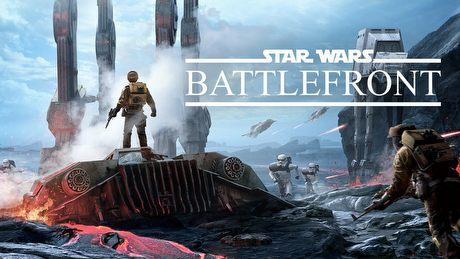 Graliśmy w Star Wars: Battlefront! Zobacz nasz gameplay z komentarzem